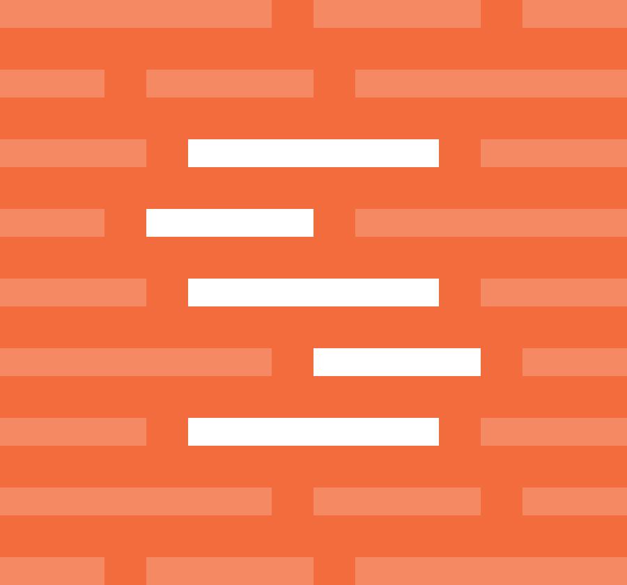 Sidebar Webring